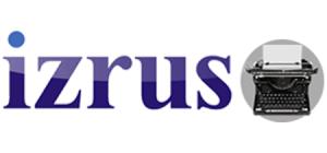 logo-izrus