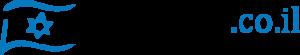 logo_cursor